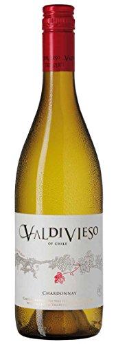 6-x-Chardonnay-2018-Vina-Valdivieso-im-Sparpack-trockener-Weisswein-aus-Chile