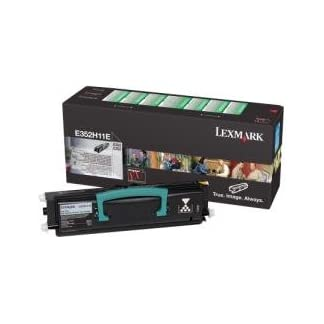 Lexmark-E352H11E-Tonerkartusche-Kapazitt-9000-nicht-nachfllbar-schwarz