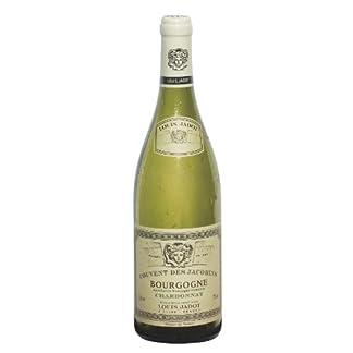 Louis-Jadot-Bourgogne-Blanc-Chardonnay-Couvent-Des-Jacobins-Aoc-Halbe-Flasche-2016-0-2016-Weiss-3-x-075l