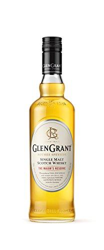 Glen-Grant-The-Majors-Reserve-Single-Malt-Scotch-Whisky-1-x-07-l
