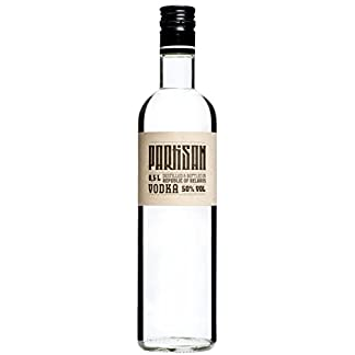 Partisan-Vodka-05l-50
