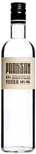 Partisan-Vodka-05l-50