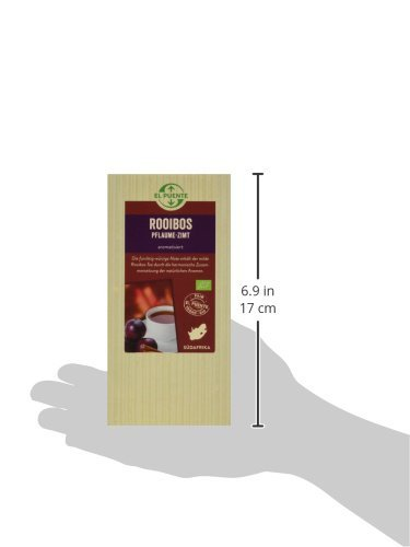 El-Puente-Rotbusch-Pflaume-Zimt-7er-Pack-7-x-100-g-Packung