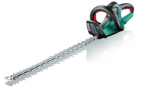 Bosch-AHS-7034-Elektrische-Heckenscheren