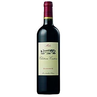 African-Pride-Wines-Chteau-Castera-Cru-Bourgeois-Suprieur-Haut-Medoc-AOC-2015-1-x-075-l