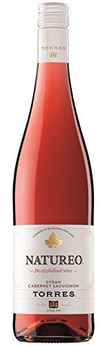 6-x-075l-2017er-Miguel-Torres-Natureo-Free-Rosado-Catalunya-DO-Spanien-alkoholfreier-Ros-Wein