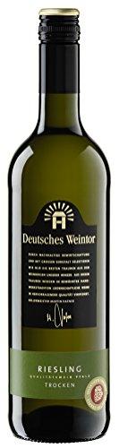 Deutsches-Weintor-Riesling-2016-trocken-6-x-075-l