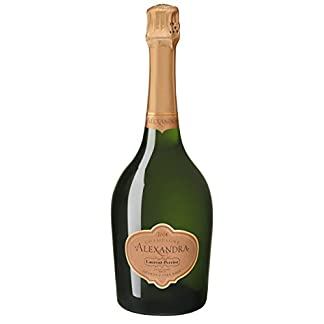 Laurent-Perrier-Alexandra-Rose-Champagne-Pinot-Noir-Chardonnay-2004-75-cl