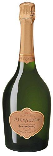 Laurent-Perrier-Alexandra-Rose-Champagne-Pinot-Noir-Chardonnay-2004-75-cl