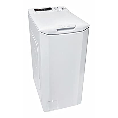 Candy-cvst-g382dm-s-autonome-Ladekabel-Premium-8-kg-1200trmin-A-Wei-Waschmaschine-Waschmaschinen-Ladekabel-autonome-Premium-wei-oben-Edelstahl-43-l
