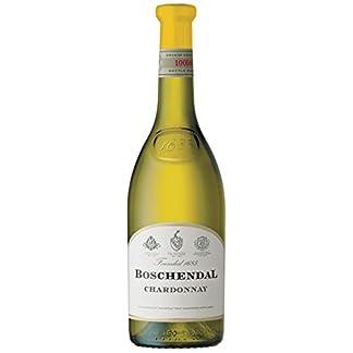 Boschendal-2017-trocken-1-x-075-l