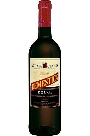 Achaia-Clauss-Demestica-Rouge-Rotwein-075-L