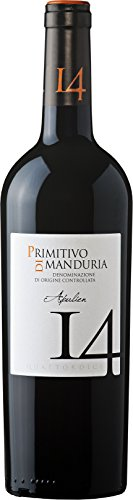 Primitivo-di-Manduria-DOP-14-2016-6-x-075-l