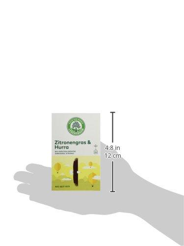 Lebensbaum-Bio-Kruterteemischung-Zitronengras-und-Hurra-3er-Pack-3-x-40-g