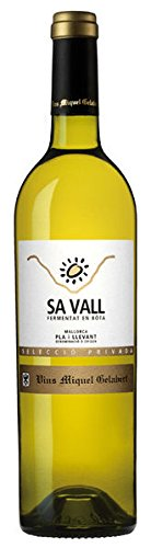 Vins-Miquel-Gelabert-Sa-Vall-Selecci-Privada-Vino-Blanco-2013-1-x-075-l