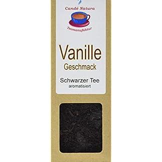 Cand-Natura-Teemanufaktur-Schwarzer-Tee-mit-Vanillegeschmack-aromatisiert-5er-Pack-5-x-85-g