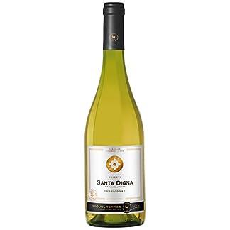 6-x-075l-2017er-Miguel-Torres-Santa-Digna-Reserva-Chardonnay-Chile-Weiwein-trocken