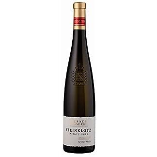 Arthur-Metz-Steinklotz-AOP-Pinot-Gris-Grand-Cru-Trocken-1-x-075-l