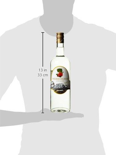 Dolomiti-Vogelbeer-Edelbrand-1-x-1-l