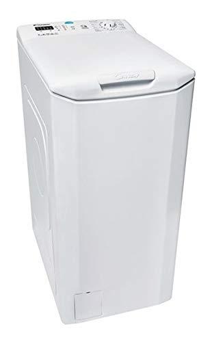 Candy-CST-370L-S-Waschmaschine-7-kg