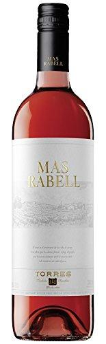6x-075l-2017er-Mas-Rabell-Rosado-Catalunya-DO-Spanien-Ros-Wein-trocken