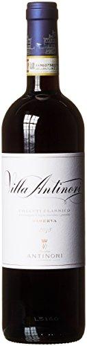 Villa-Antinori-Chianti-Classico-Riserva-Sangiovese-2012-2013-Trocken-1-x-075-l