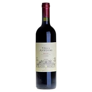 Antinori-Villa-Rosso-Toscana-IGT-20142015-Trocken-1-x-075-l