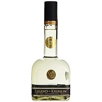 Legend-of-Kremlin-Kosher-Vodka-1-x-07-l