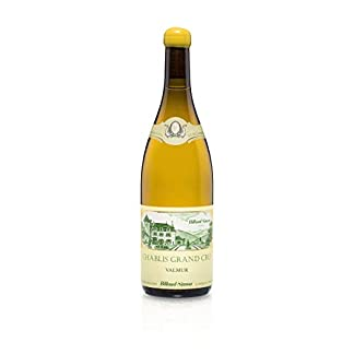 Domaine-Billaud-Simon-Chablis-Grand-Cru-Valmur-Chardonnay-2015-trocken-1-x-075-l