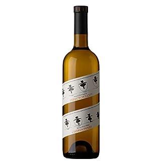 Francis-Ford-Coppola-Directors-Cut-Chardonnay-2016-trocken-075-L-Flaschen