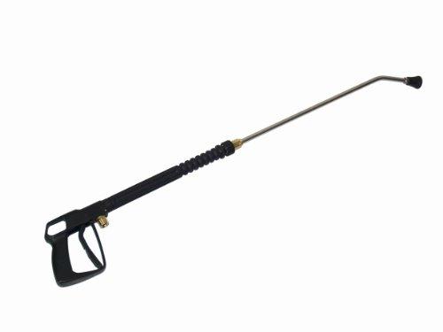 Hochdruckpistole-mit-Strahlrohr-fr-KRNZLE-Hochdruckreiniger-M22-AG-Dse-045