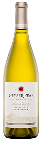 Geyser-Peak-Winery-Water-Bend-Chardonnay-2014-trocken-1-x-075-l