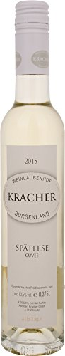 Kracher-Sptlese-Cuve-2015-Pinot-Blanc-1-x-0375-l