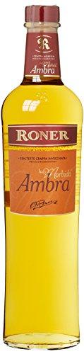 RONER-Grappa-Ambra-La-Morbida-1-x-07-l