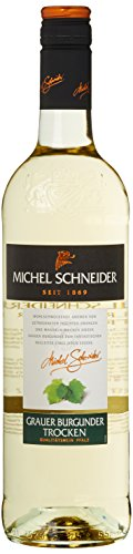 Michel-Schneider-Grauburgunder-Trocken-6-x-075-l