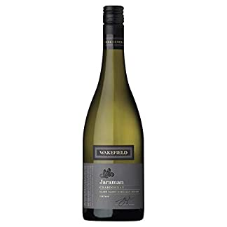 Wakefield-Chardonnay-Jaraman-2016-1-x-075-l