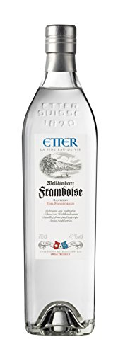 Etter-Framboise-Himbeergeist-Obstbrnde-1-x-07-l