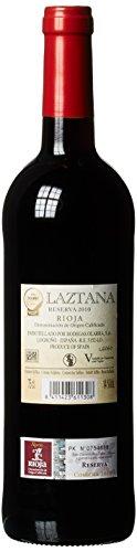 Bodegas-Olarra-Laztana-Cuve-20102012-Trocken-3-x-075-l