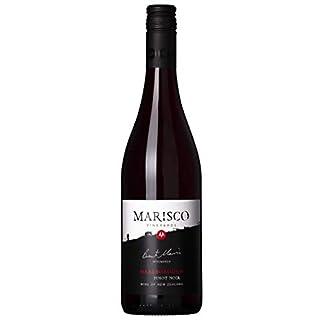 Marisco-Pinot-Noir-2016-075-L-Flaschen