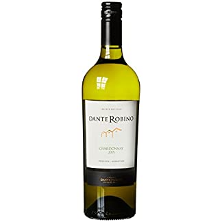 Bodega-Dante-Robino-Chardonnay-2015-1-x-075-l