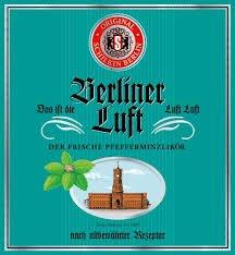 Berliner-Luft-Pfefferminz-Likr-24-x-002-l