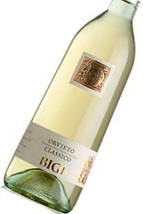BIGI-Orvieto-Classico-Secco-DOC-12er-Pack-12-x-075L