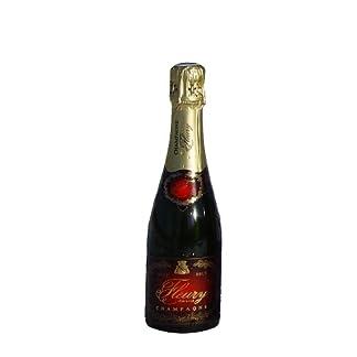Weingut-Champagne-Fleury-S-Bio-Champagne-Brut-Carte-Rouge-1-x-375-ml
