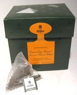 Eilles-Tee-Tea-Diamond-BIO-Grntee-Jasmin-Blatt-20-Btl