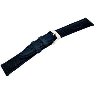 MORELLATO-Unisex-Uhrenarmbnder-blau-A01X2269480061CR18