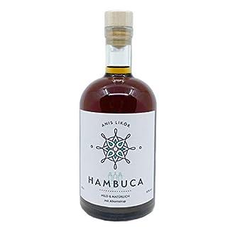 Hambuca-Anis-Likr-aus-Hamburg-Mild-Natrlich-mit-Ahornsirup-05l-42-vol