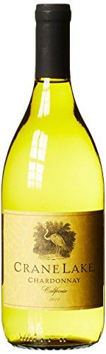 Bronco-Wine-Company-Crane-Lake-Chardonnay-2015-1-x-075-l