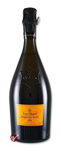 Veuve-Clicquot-La-Grande-Dame-2004-1-x-075-l