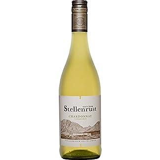 Stellenrust-Vintage-2017-Chardonnay-Weiswein-075-L