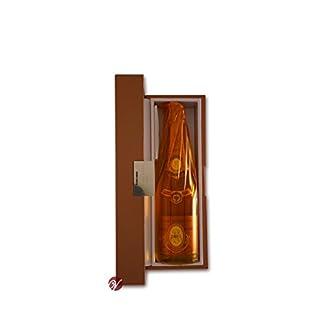 Roederer-Louis-Cristal-Brut-Ros-Champagner-20072009-mit-Geschenkverpackung-1-x-075-l